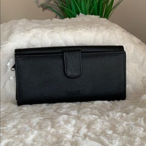 Genuine Wallet High Quality Advanced Grain Leather